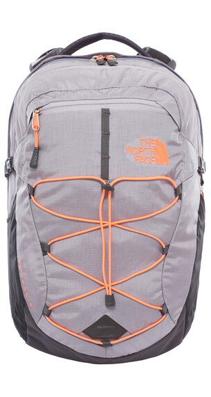 The North Face Borealis - Sac à dos Femme - 25 gris